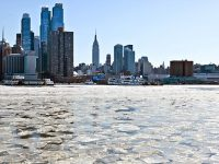 frozen-nyc-anthony-quintano-cc-by-20-690x454