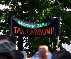 Carbon Tax2