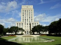 Houston_City_Hall-1
