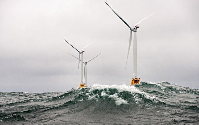 What S Next For Offshore Wind In The U S