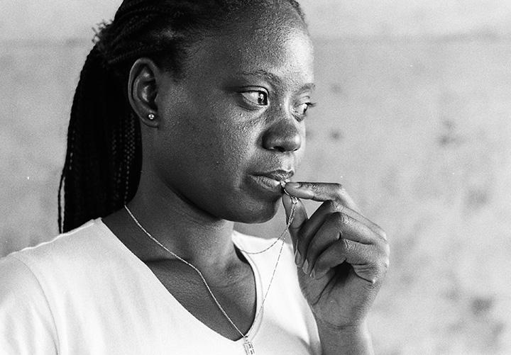 07_06-Jessica_Maputo.caption