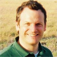 MS in Sustainability Management Professor Christoph Meinrenken