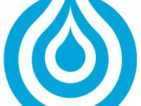 water center icon