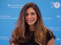Sara Kaddoura