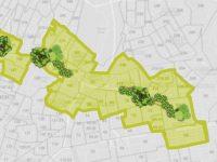 treeway map