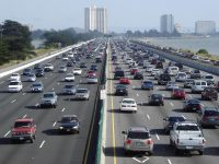 cars traffic auto industry