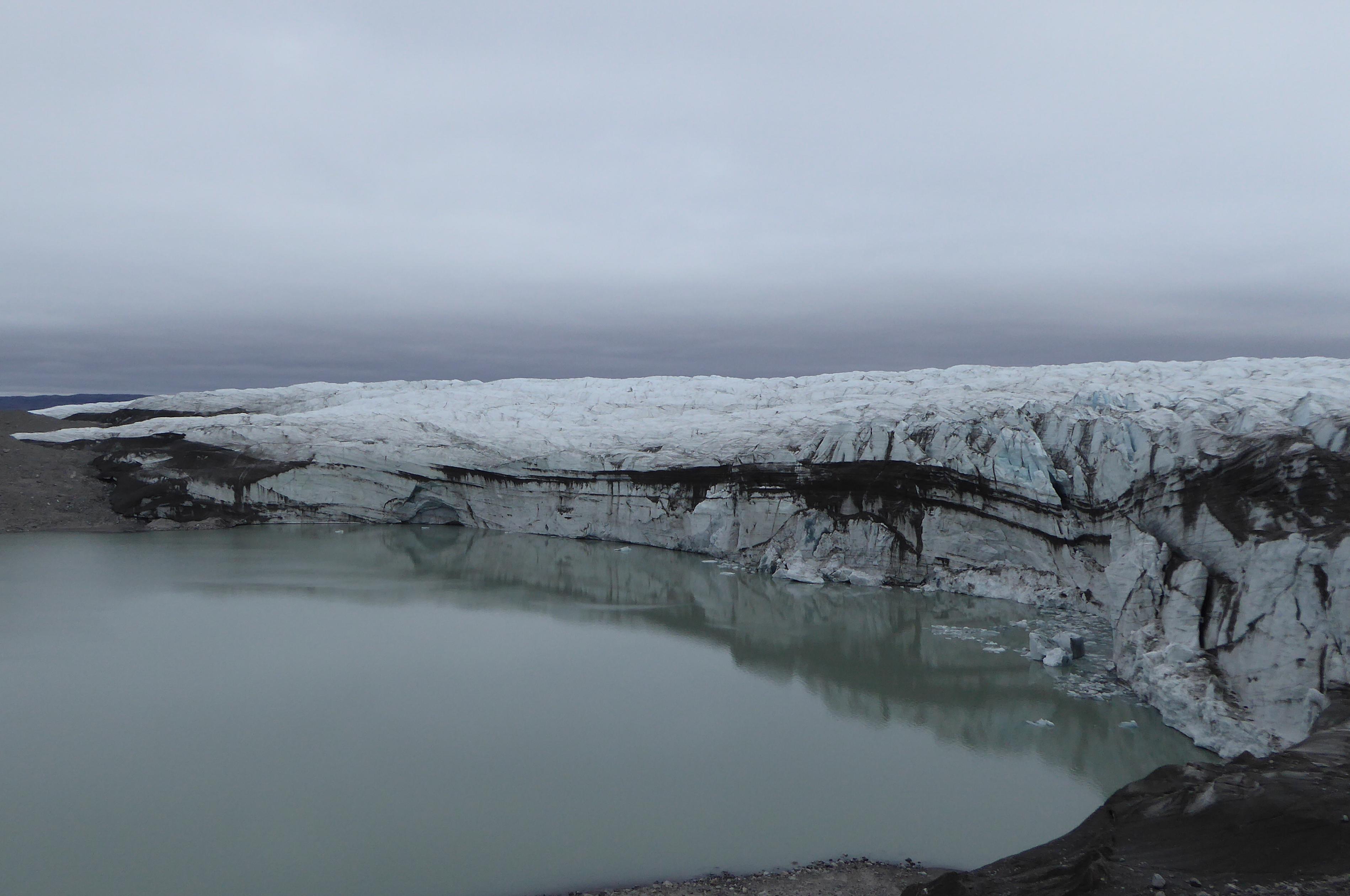 ProglacialNY