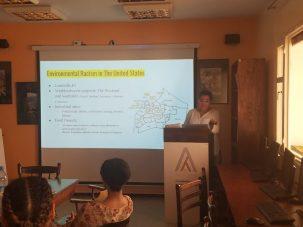 adriana presentation