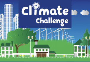 Interactive Quiz: Test Your Knowledge of Climate Change and
