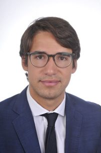 Pol Lezcano