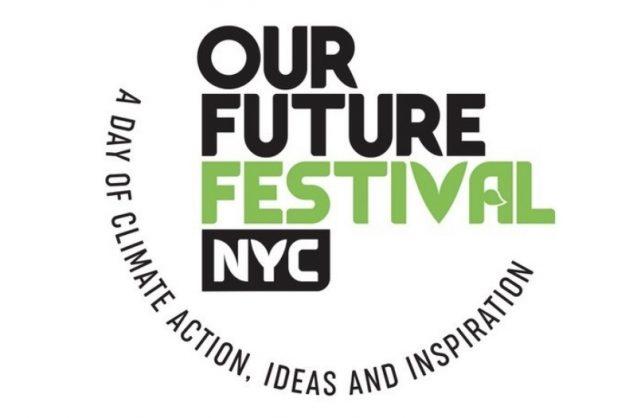 future festival logo
