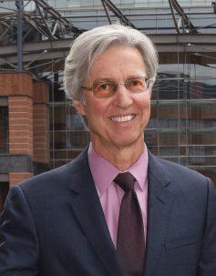 Ralph Izzo