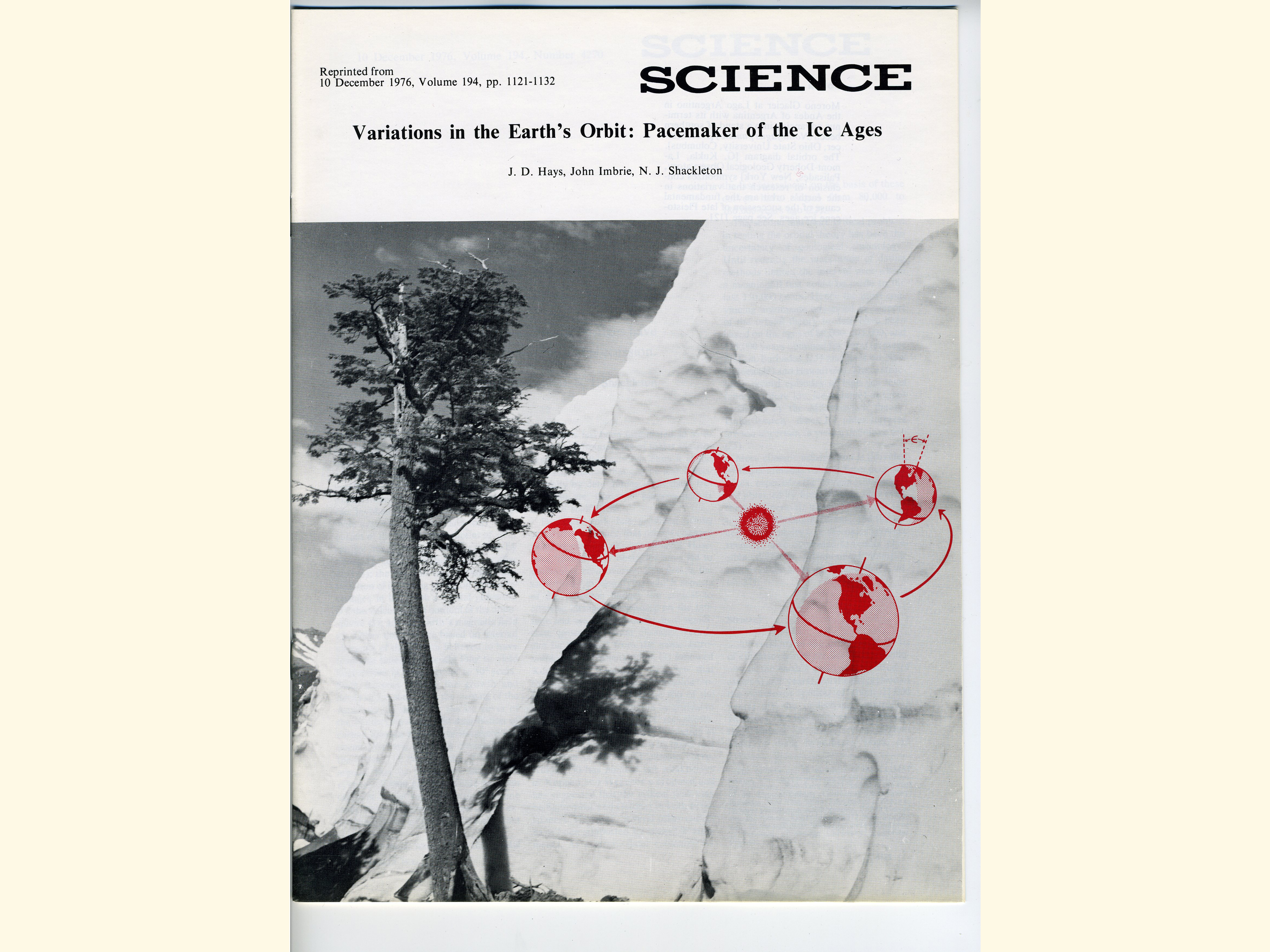 Science-study-1976 copy