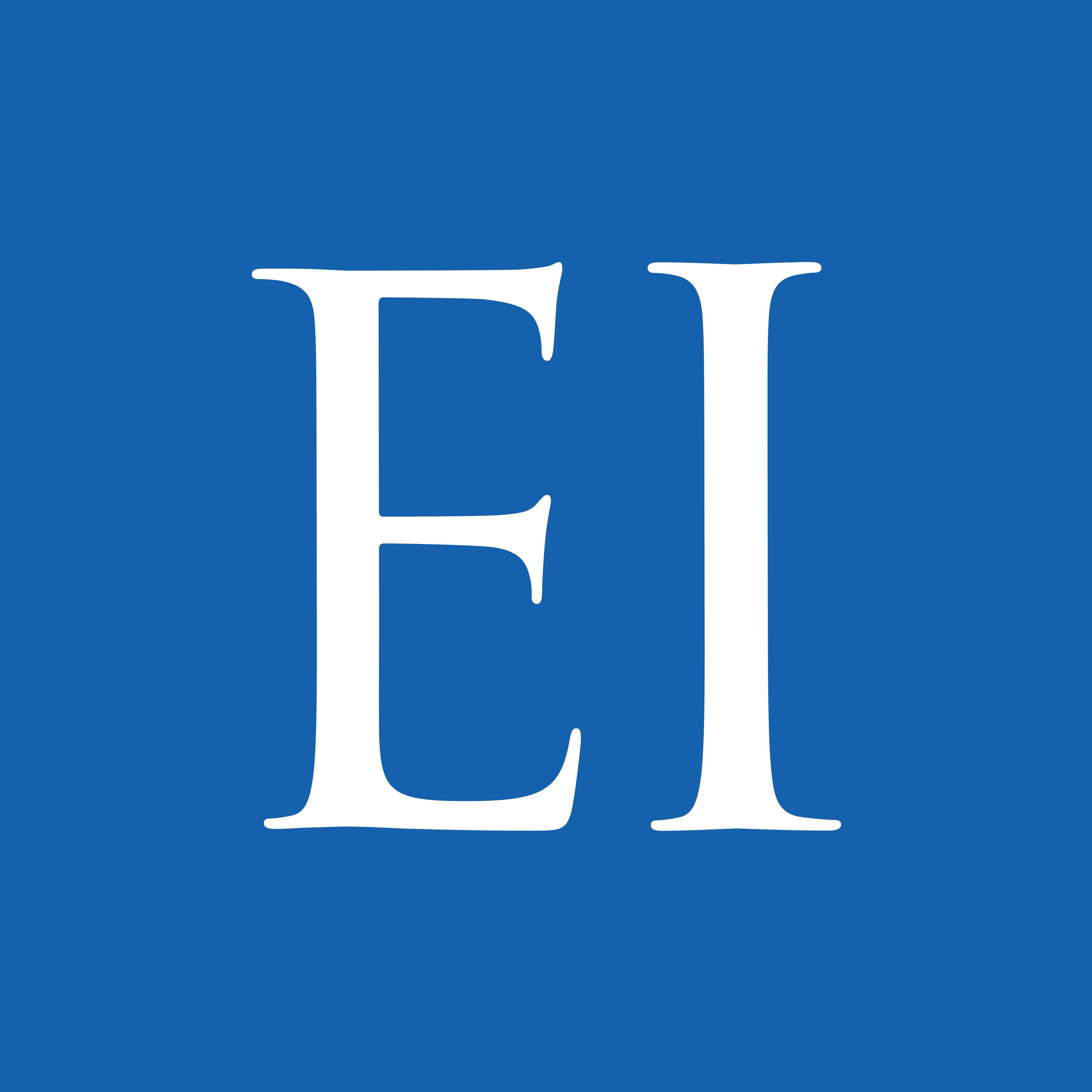 blogs.ei.columbia.edu: Earth Institute Statement on Anti-Asian Violence