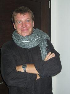 David Carten