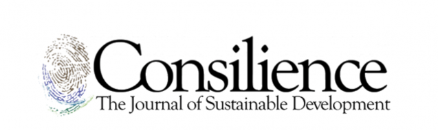 consilience logo
