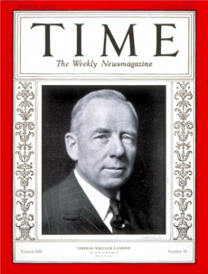 lamont on time magazine cover
