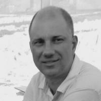 Lakis Polycarpou