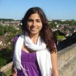 Angelie Singh