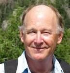 David Funkhouser