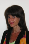 Susan Blaustein
